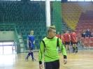 turniej-mikolajkowy_3