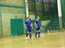 turniej-mikolajkowy_6