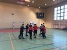 Turniej-mikolajkowy-pilka_2