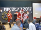 Mikołaj_8