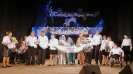 Teatr-Ruchu-w-ZOK_11