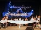 Teatr-Ruchu-w-ZOK_8