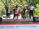 targi_18