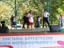 targi_6