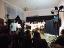 Teatr-Ruchu_12