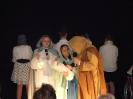Teatr-Ruchu_13