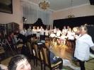 Teatr-Ruchu_14