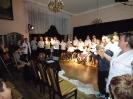 Teatr-Ruchu_16