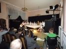 Teatr-Ruchu_1