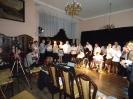 Teatr-Ruchu_20