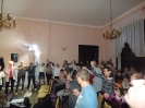 Teatr-Ruchu_21