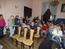Teatr-Ruchu_22