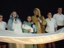 Teatr-Ruchu_25
