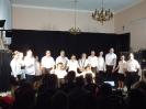 Teatr-Ruchu_29