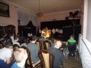 Teatr-Ruchu_30