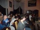 Teatr-Ruchu_31