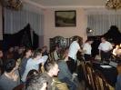Teatr-Ruchu_4