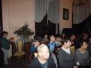 Teatr-Ruchu_6