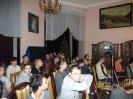 Teatr-Ruchu_7