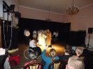 Teatr-Ruchu_8