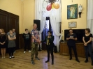 Balkarnawalowy_19