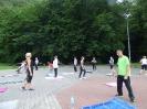 trening_14