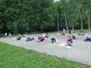 trening_16