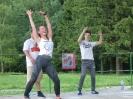 trening_23