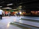 Bowling_legnica_10