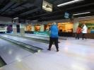 Bowling_legnica_6