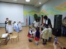 wigilia-teatr-ruchu_3