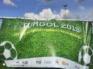Turgol2019_7