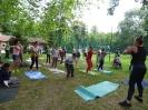 trening_13