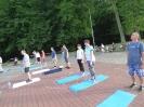 trening_4