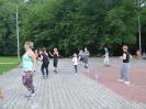 trening_9