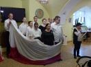 teatr-w-henrykow_10