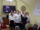 teatr-w-henrykow_2