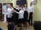 teatr-w-henrykow_3