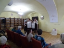 teatr-w-henrykow_8