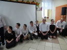 teatr-w-rosciszow_11