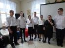 teatr-w-rosciszow_13