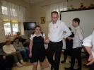 teatr-w-rosciszow_3