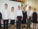 teatr-w-rosciszow_7