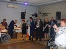 Dzień osób niepełnosprawnych_27