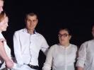 TeatrRuchu2020_12