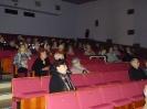 TeatrRuchu2020_18