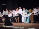 TeatrRuchu2020_19