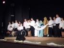 TeatrRuchu2020_20