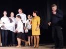 TeatrRuchu2020_21