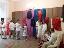 Teatrizespol_17